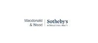 Macdonald & Wood Sotheby's International Realty