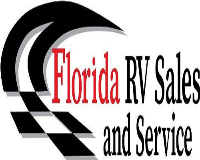 Jamaica Directory Florida RV Sales & Service in Mulberry FL