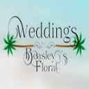 Weddings by Beasley's Floral®