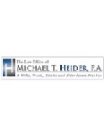 The Law Office of Michael T. Heider