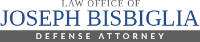 The Law Office of Joe Bisbiglia