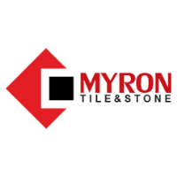 Myron Tile And Stone