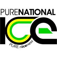 Jamaica Directory Pure National Ice Company Ltd in Kingston St. Andrew Parish