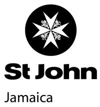 Jamaican Business Internet Directory St. John Ambulance Jamaica in Kingston 5 Saint Andrew Parish