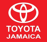 Toyota Jamaica Ltd