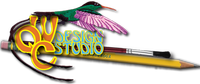 WQC Design Studio Jamaica