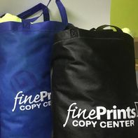 FinePrints Copy Center -  Facebook Gallery