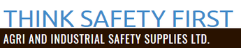 Agri & Industrial Safety Supplies