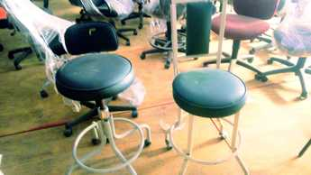 Office / Casual Stools