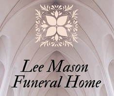 Lee Manson Funeral  Home