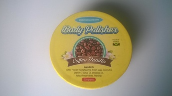 Body Polishers