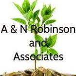 A&N Robinson & Associates