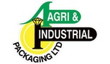Agri & Industrial Packaging Ltd
