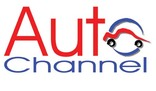 Auto Channel Jamaica