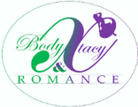Bodyxtacy and Romance