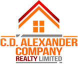 C D Alexander Co Realty Ltd The