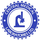 Central Med Labs Ltd