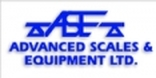 Advanced Scales & Equip Ltd
