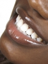 Portmore Dental Care