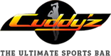 Cuddy'z Sports Bar & Restaurant