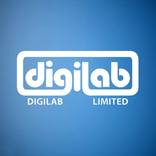 Digilab Ltd