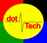 DotTech ICT Training & Consultants Co Ltd