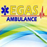 Local Business Executive Ground Ambulance Services  in Ocho Rios Saint Ann Parish