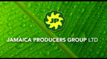 Jamaica Producers Group Ltd