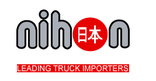 Nihon Trucking Limited
