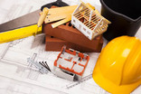 Pace Electrical Works & Bldg Contractors