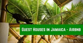 Guest Houses in Jamaica | Airbnb