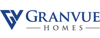 Granvue Homes - Custom Home Builders Melbourne