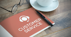 Good Customer Service and Its Benefits to Businesses in Jamaica