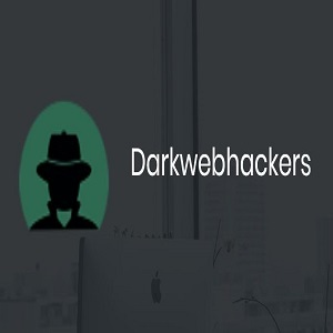 Dark Web Hackers